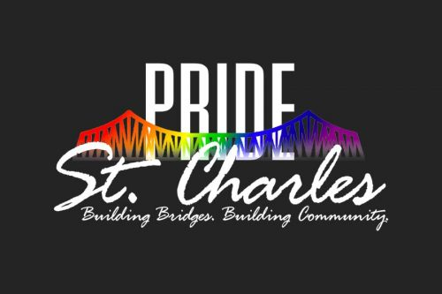 Pride St. Charles 2019 Festival - Frontier Park