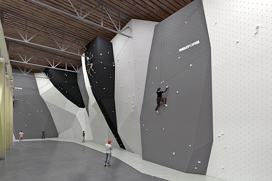 climbsoill4