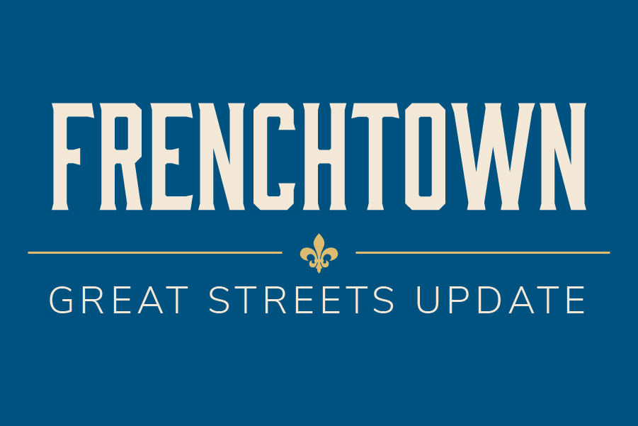 Frenchtown_GreatStreetsUpdate_Blog_V1