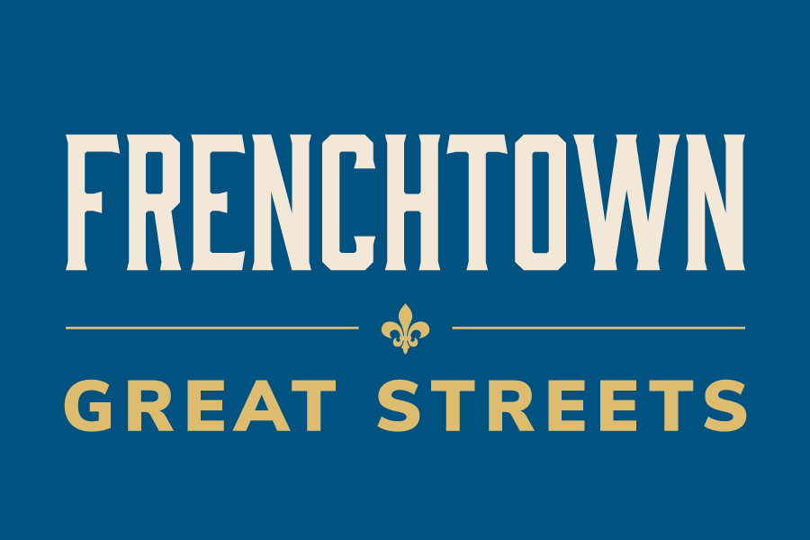 Frenchtown-Great-Streets